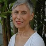 Janice_Bio_Pic_Website