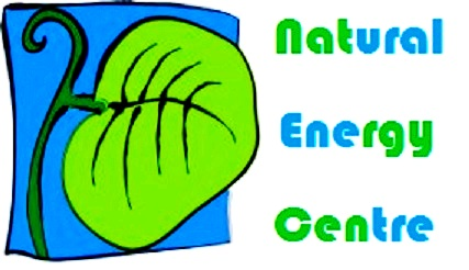 Natural Energy Centre